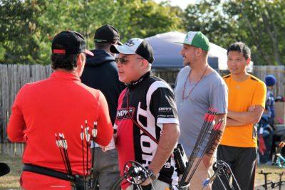 007 20170930 Nassau Club Championships