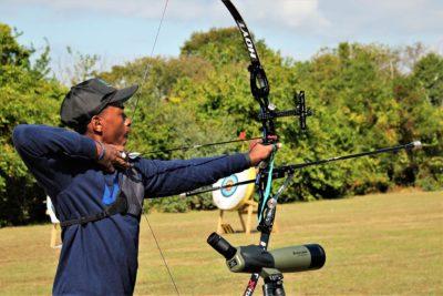 060 20170930 Nassau Club Championships