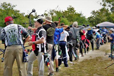 078 20170930 Nassau Club Championships