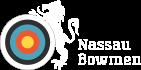 Nassau Bowmen